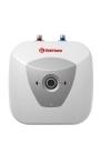 Elektrische boilers met een capaciteit van 10 liter | Een elektrische boiler van Cointra, Thermex of Eldom | KIIP-BV.nl