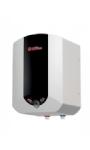 Elektrische boilers met een capaciteit van 15 liter | Een elektrische boiler van Cointra, Thermex of Eldom | KIIP-BV.nl
