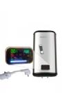 Elektrische boilers met een capaciteit van 100 liter | Een elektrische boiler van Cointra, Thermex of Eldom | KIIP-BV.nl