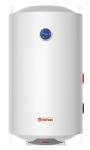 Elektrische boilers met een capaciteit van 150 liter | Een elektrische boiler van Cointra, Thermex of Eldom | KIIP-BV.nl