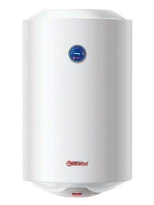 Thermex 80 liter boiler verticaal ER 80-V