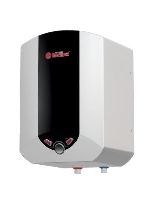 Nieuw! Turbo boiler 15 liter boiler 2500 watt