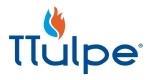 TTulpe® | KIIP-BV.nl