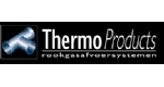 Thermo Products | KIIP-BV.nl