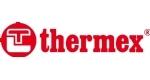 Thermex | KIIP-BV.nl