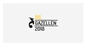 FD Gazellen 2018