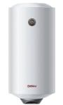 Elektrische boilers met een capaciteit van 120 liter | Een elektrische boiler van Cointra, Thermex of Eldom | KIIP-BV.nl