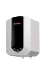 Thermex Blitz 10-O 10 liter boiler 2500 watt | KIIP-BV.nl
